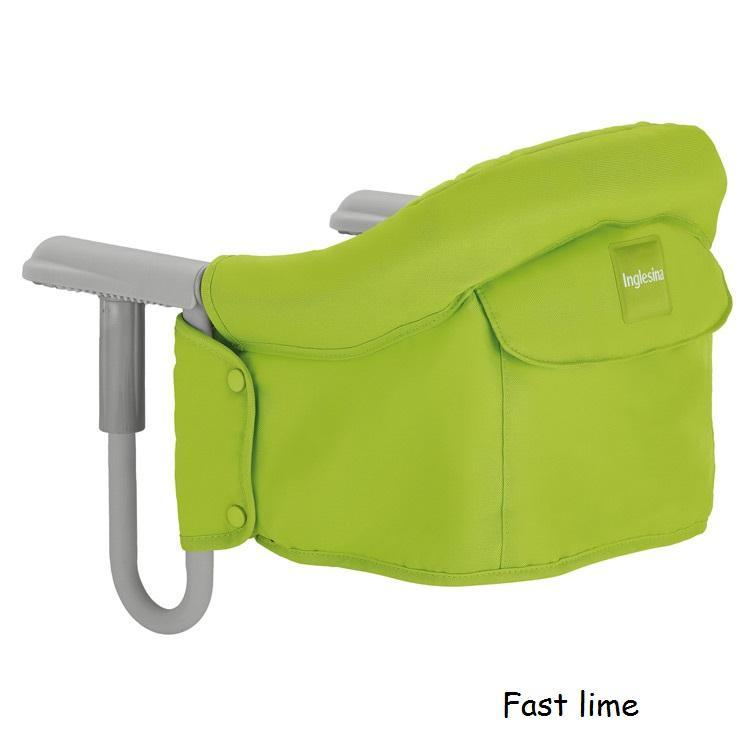Fast lime