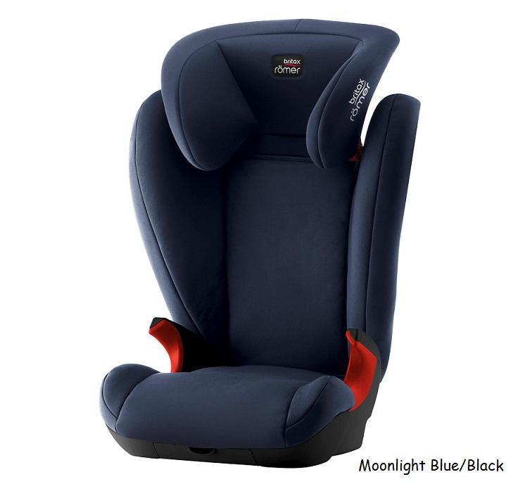 autoseda ky 15 36kg autoseda ka britax r mer kid ii. Black Bedroom Furniture Sets. Home Design Ideas