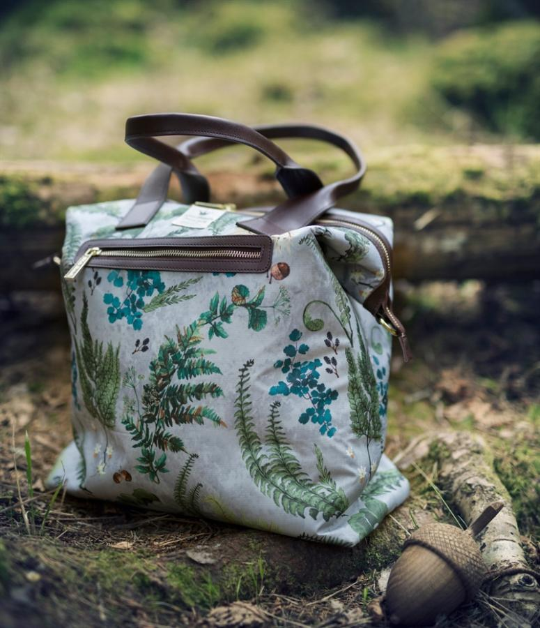 f1c5abb45d Elodie Details prebaľovacia taška - Forest Flora