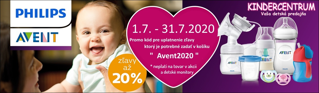 https://kindercentrum.sk/search/?txtb_searchProduct=avent